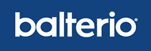 Image of Balterio Logo