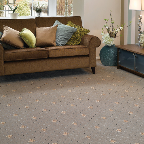 Image of Wilton Carpets