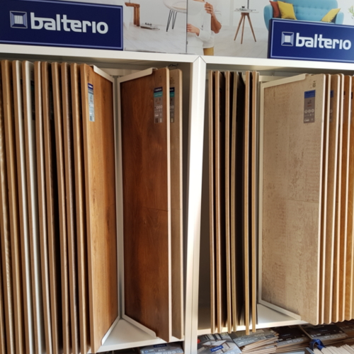 Image of Balteiro Laminate