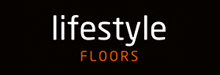 Image of Lifestyle Floors Logo